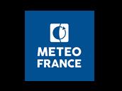 logo-meteo france