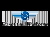 logo-pierre fabre