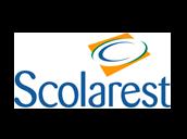logo-scolarest
